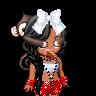 xxX-FinDInG NeMo-Xxx's avatar