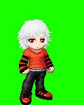SpiralCid's avatar