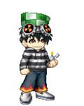 andrew140932's avatar