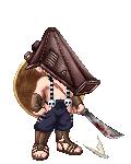 N8N's avatar