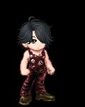 Instant Dreams's avatar
