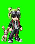 Gaaaaahhhhh's avatar
