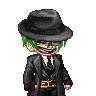 Foam-Dome's avatar