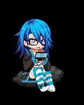 Lost Noiz's avatar