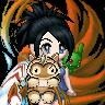 Kittles701256's avatar