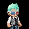 viscii's avatar