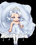 Feyre Nightcrest's avatar