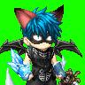 Deamon_SaDi's avatar