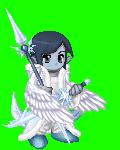 superiorwing0's avatar