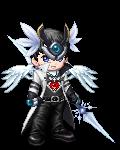 Tim F's avatar