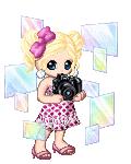 Eccentric Pink-Ox's avatar