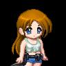 sakura-san10306's avatar