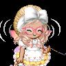 FairyTooth's avatar