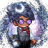 Teh AntiSecks's avatar