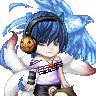 XxKerurixX's avatar