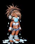 _LilDejaaa's avatar