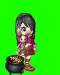 Mystic-479's avatar