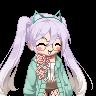 Mimikyni's avatar