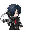 Hiro Tenshi's avatar
