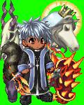 ezra1234's avatar