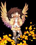 Raggadorr's avatar