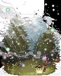 Moxalunos's avatar