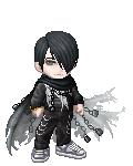 Rodrigo Xtreme's avatar