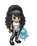jojoperson2's avatar