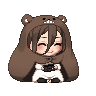 chat fleur's avatar
