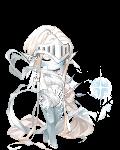 Claith's avatar