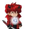 Da MeNtAl MuFfIn's avatar
