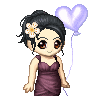 mello87's avatar
