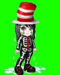 PUNK ROCK  RANDOMNESS XOL's avatar