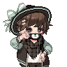 Mehrong's avatar