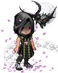 Artist_witch's avatar