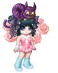 infectious silence's avatar