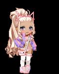 Yandere IV's avatar