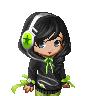 iSagittarius's avatar