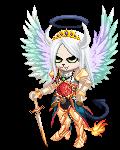 princessAngellDemon