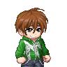 long31's avatar