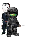 Gearsofwar37213 Alpha