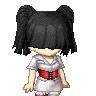 KibaChanDotCom240's avatar