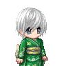 nana_kuma_03's avatar