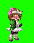 SharShar xD's avatar