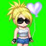 OMG look its elmo-'s avatar