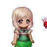 ii_RockChurSox_ii 's avatar