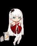 Avocado_Cat's avatar