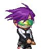 Jordantran's avatar
