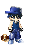 Reymark's avatar