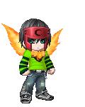 Kibadog36's avatar